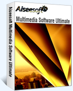 Multimedia Software Ultimate
