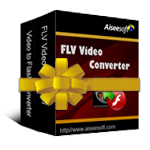 Aiseesoft YouTube Converter Suite